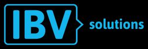 logo-solutions-ri-col-RGB