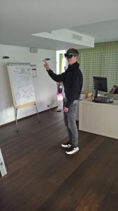IBV-Florian-HoloLens2