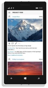 Collaboration_Hub_Phone_App