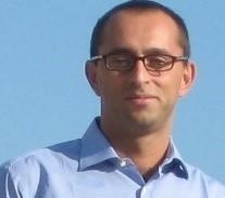 Alessandro_Teglia